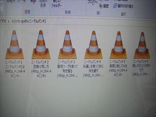 Dsc01558_r_2